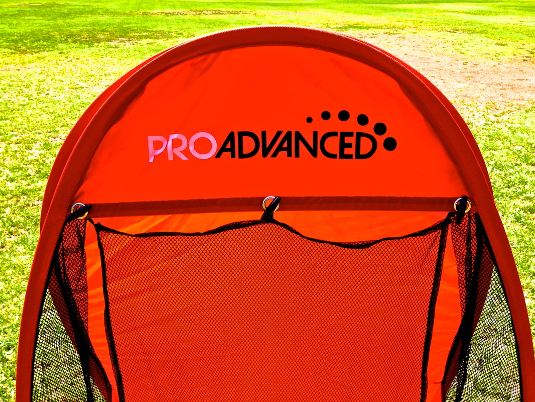 ProAdvanced ProApproach