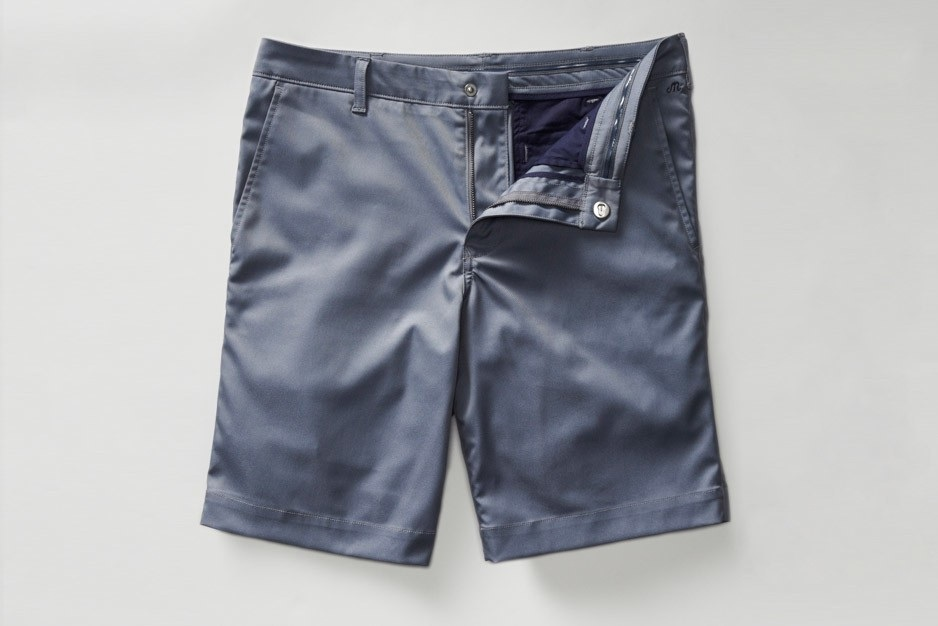 Maide Golf Shorts